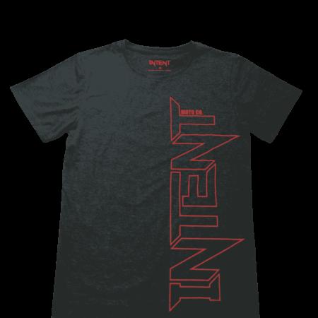 Motocross Clothing. T shirts, tank tops & SnapBacks
