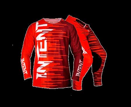 Intent MX store - Motocross