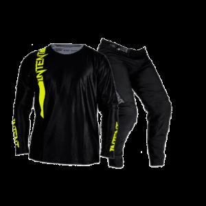 Infinite BO Pinned – FloYellow | Mx Gear, Mx Gloves, T Shirt, Snapback & Wallet Combo