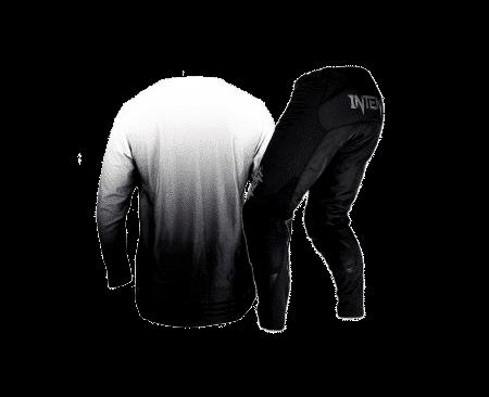 2021 blackout motocross gear