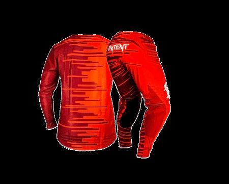 Intent MX store - Motocross gear
