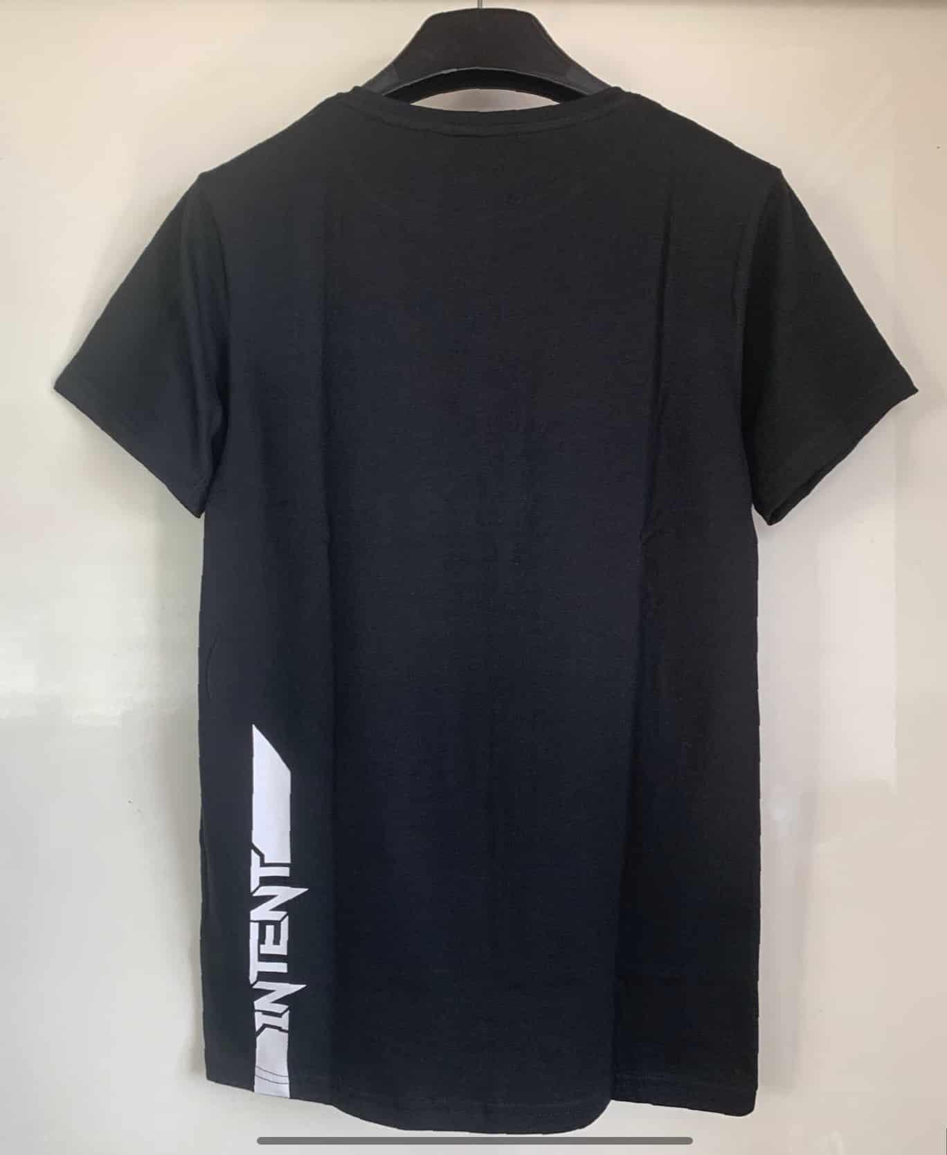 Intent Mx Legacy T shirt