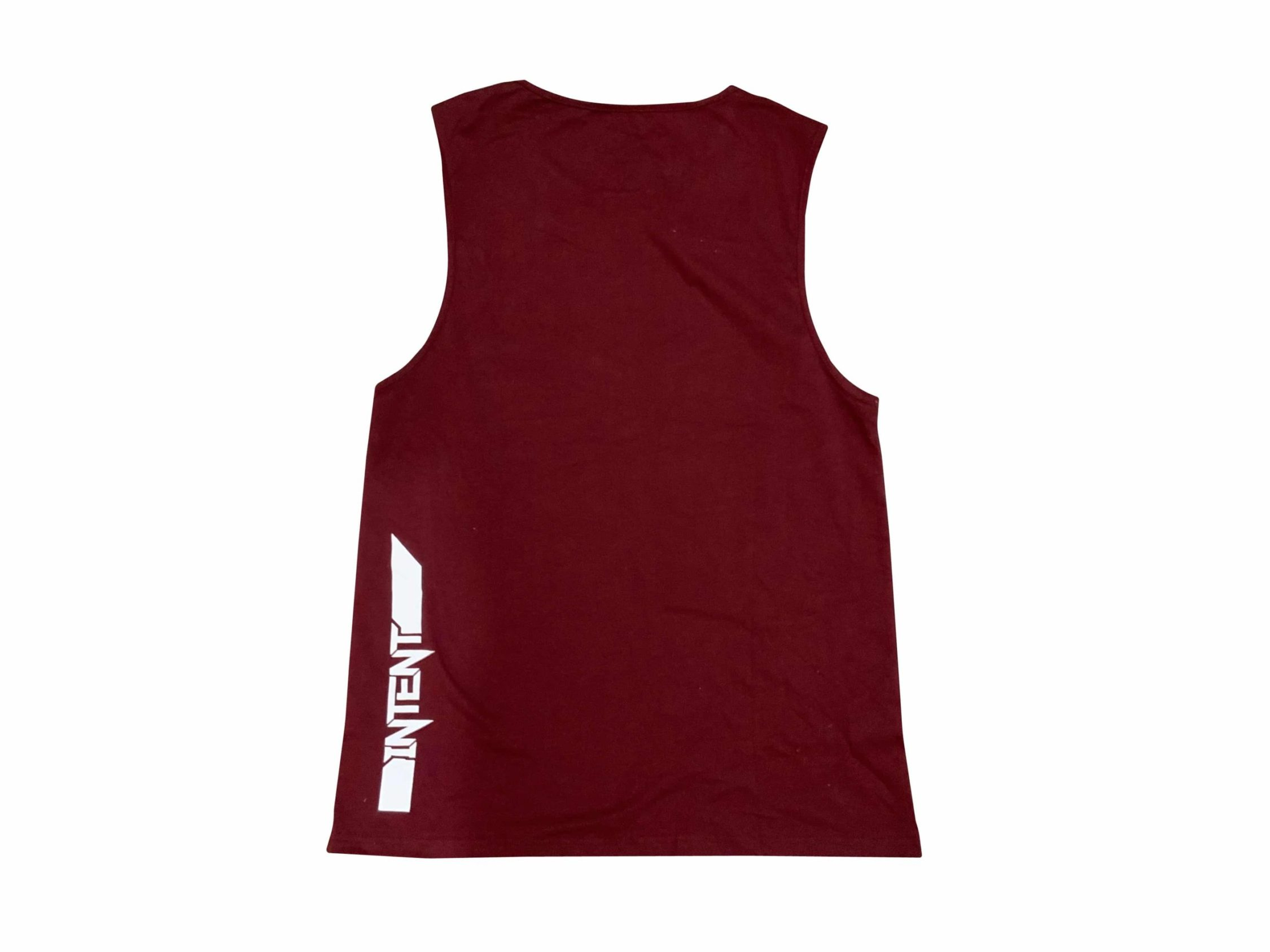 Intent Mx tank top