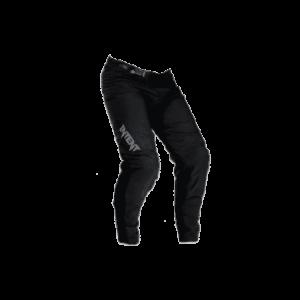 Infinite Moto Pant | BlackOut