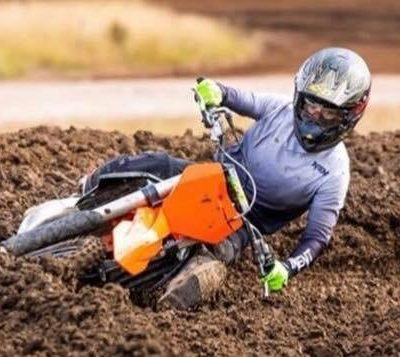 intent mx black out motocross gear . 2021 moto gear sets , jerseys , pant and gloves at mx store located in australia