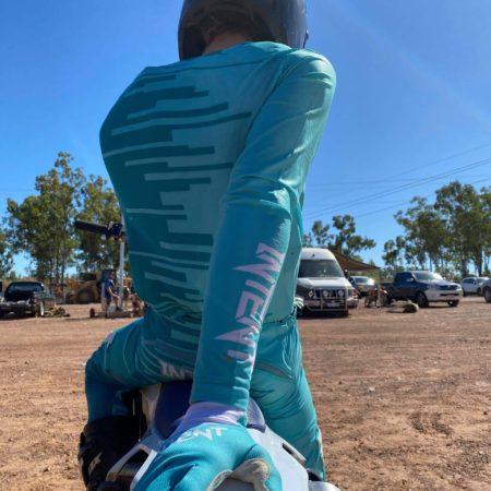 Motocross gear combos including Mx gear jerseys, pants & Mx gloves