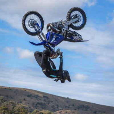 intent mx freestyle athlete callum shaw