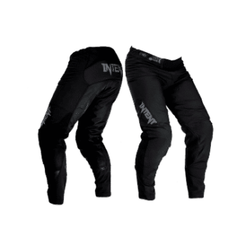 mx pants . high quality motocross pant for all riders, racers or anyone who enjoys riding dirt bikes in comfortable, stylish and high quality mx gear