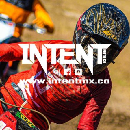 Red intent Mx Motocross Gear in Store