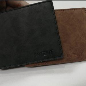CC Wallet | Legacy – Charcoal Grey